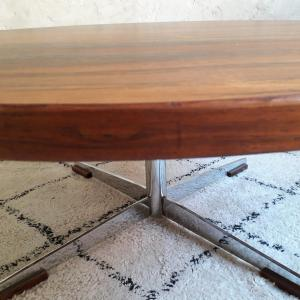 Table basse palissandre brocante saint louis 6