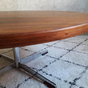 Table basse palissandre brocante saint louis 7