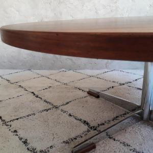 Table basse palissandre brocante saint louis 8
